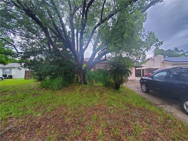 658 Trailwood Drive, Altamonte Springs, FL 32714 (MLS #O5875975) :: Homepride Realty Services