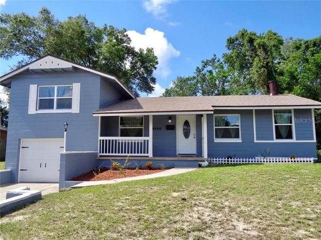 6140 Balboa Drive, Orlando, FL 32808 (MLS #O5875977) :: CENTURY 21 OneBlue