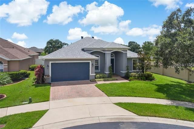 1549 Saint Regis Point, Sanford, FL 32771 (MLS #O5875989) :: Homepride Realty Services