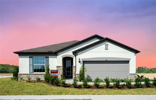 17301 Bracken Fern Lane, Clermont, FL 34714 (MLS #O5875995) :: Mark and Joni Coulter | Better Homes and Gardens