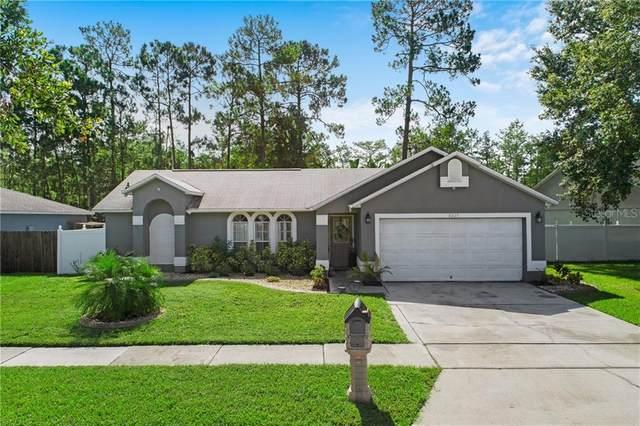4227 King Edward Drive, Orlando, FL 32826 (MLS #O5876026) :: Griffin Group
