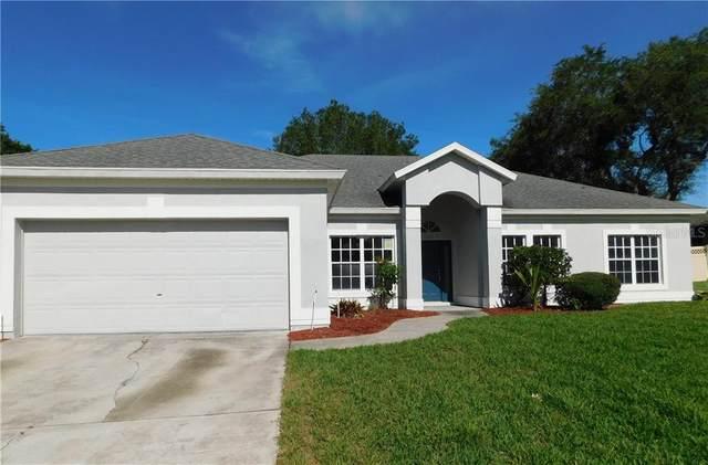 3956 Shadowind Way, Gotha, FL 34734 (MLS #O5876027) :: Griffin Group