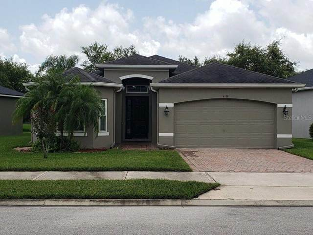 4166 Heirloom Rose Place, Oviedo, FL 32766 (MLS #O5876030) :: Tuscawilla Realty, Inc