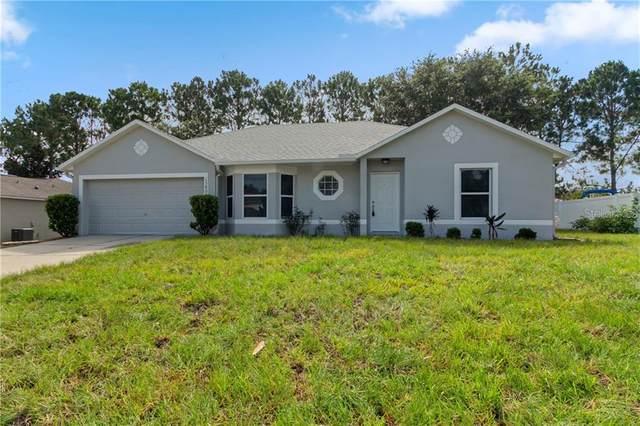 15808 Golden Club Street, Clermont, FL 34711 (MLS #O5876037) :: Dalton Wade Real Estate Group