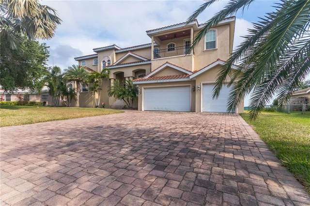 1762 Southpointe Drive, Sarasota, FL 34231 (MLS #O5876038) :: Mark and Joni Coulter | Better Homes and Gardens