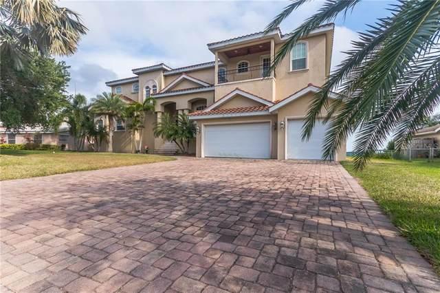 1762 Southpointe Drive, Sarasota, FL 34231 (MLS #O5876038) :: Premier Home Experts