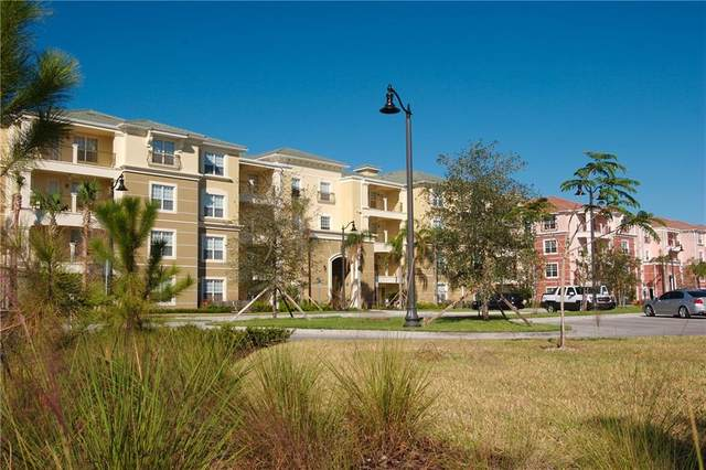 4814 Cayview Avenue #301, Orlando, FL 32819 (MLS #O5876049) :: Mark and Joni Coulter   Better Homes and Gardens