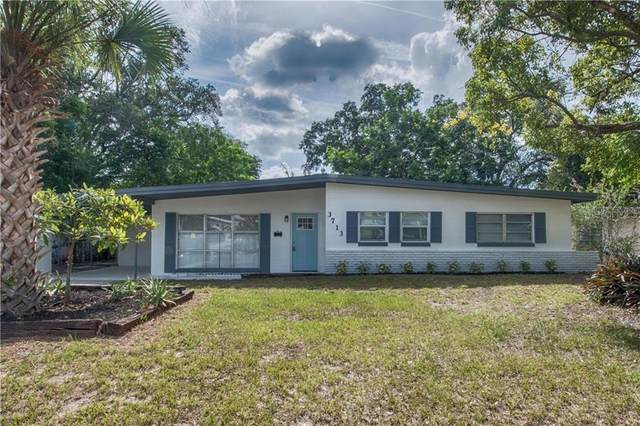 3713 Daleford Road, Orlando, FL 32808 (MLS #O5876067) :: Mark and Joni Coulter   Better Homes and Gardens