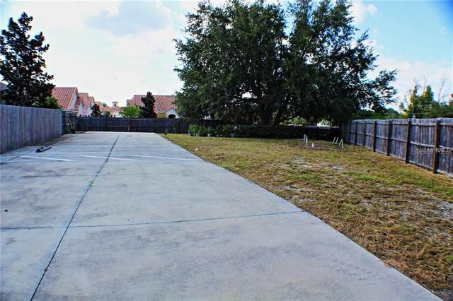 2113 Bexley Drive, Tavares, FL 32778 (MLS #O5876073) :: KELLER WILLIAMS ELITE PARTNERS IV REALTY