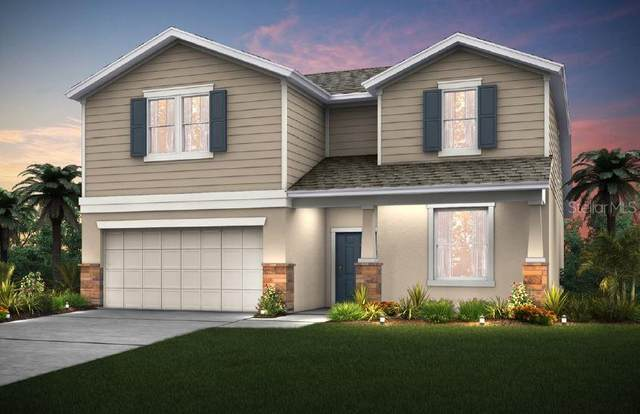 56211 Winterbrook Way, Winter Park, FL 32792 (MLS #O5876086) :: Heart & Home Group