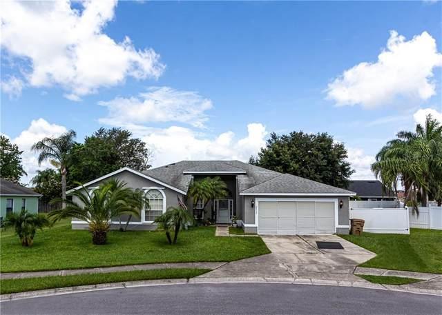 2912 Roxbury Court, Kissimmee, FL 34743 (MLS #O5876091) :: Griffin Group