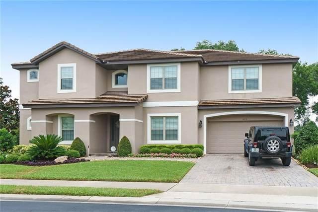 5853 Pearl Estates Lane, Sanford, FL 32771 (MLS #O5876102) :: Griffin Group