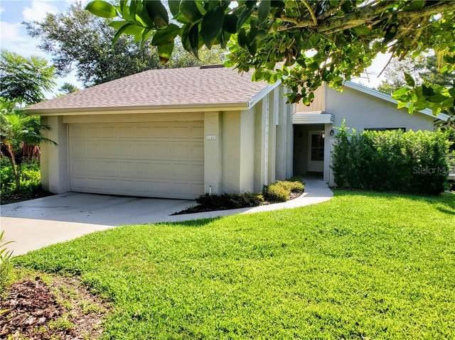 1141 Dappled Elm Lane, Winter Springs, FL 32708 (MLS #O5876126) :: Alpha Equity Team