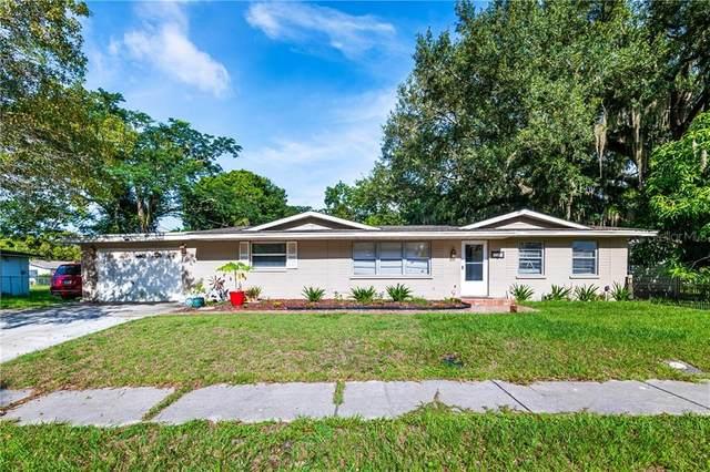 118 N Palm Avenue, Kissimmee, FL 34741 (MLS #O5876140) :: Sarasota Home Specialists