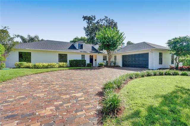 2515 Chanute Trail, Maitland, FL 32751 (MLS #O5876163) :: Griffin Group