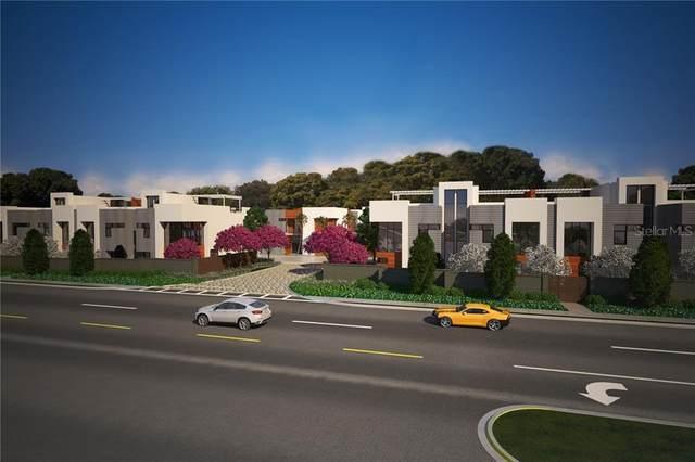 1762 Mondrian Circle, Winter Park, FL 32789 (MLS #O5876188) :: Alpha Equity Team