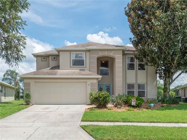 12837 Waterhaven Circle, Orlando, FL 32828 (MLS #O5876201) :: Carmena and Associates Realty Group
