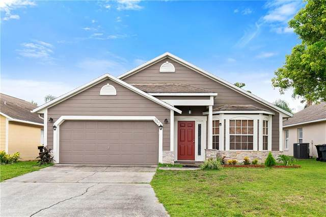 347 Allison Avenue, Davenport, FL 33897 (MLS #O5876248) :: BuySellLiveFlorida.com