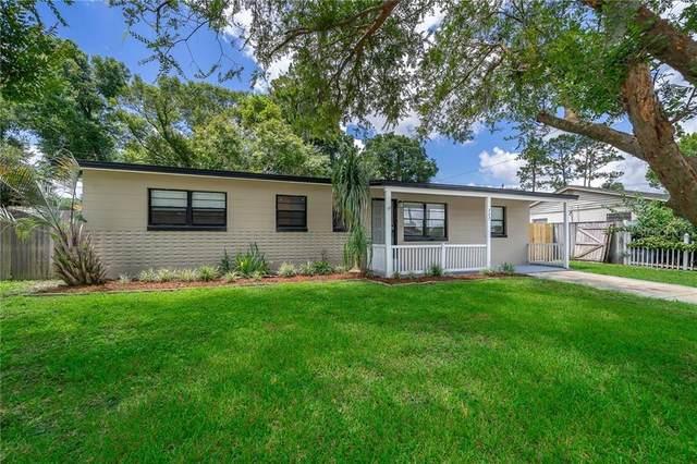 323 Clemson Drive, Altamonte Springs, FL 32714 (MLS #O5876264) :: Cartwright Realty