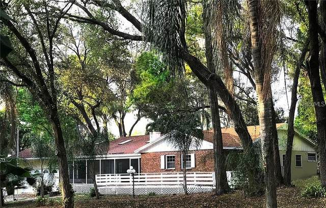 Address Not Published, Orlando, FL 32835 (MLS #O5876269) :: Gate Arty & the Group - Keller Williams Realty Smart