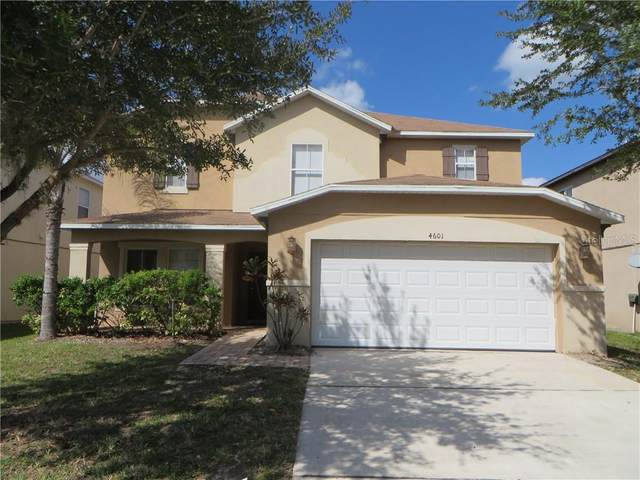 Address Not Published, Kissimmee, FL 34758 (MLS #O5876293) :: Young Real Estate