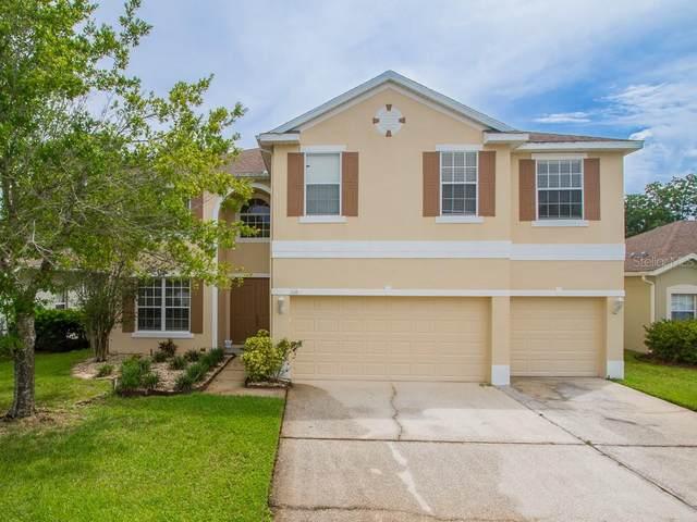 518 Carey Way, Orlando, FL 32825 (MLS #O5876296) :: CENTURY 21 OneBlue