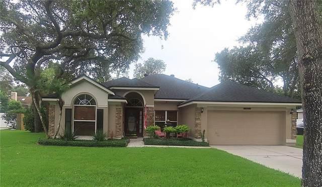 5101 Blacknell Lane, Sanford, FL 32771 (MLS #O5876300) :: Griffin Group