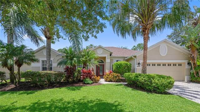 3333 Canoe Birch Place, Oviedo, FL 32766 (MLS #O5876320) :: Keller Williams on the Water/Sarasota