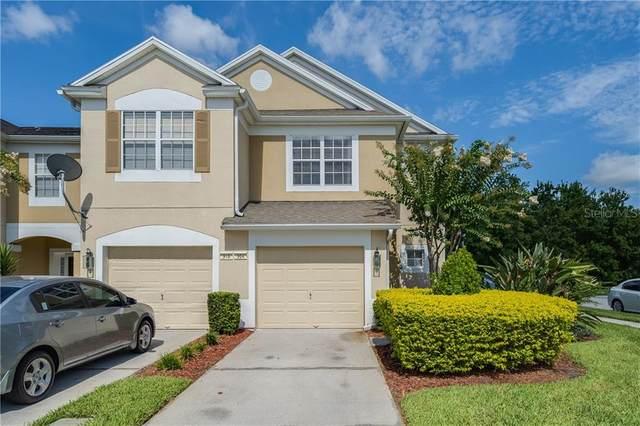 904 Rock Harbor Avenue, Orlando, FL 32828 (MLS #O5876323) :: Pepine Realty