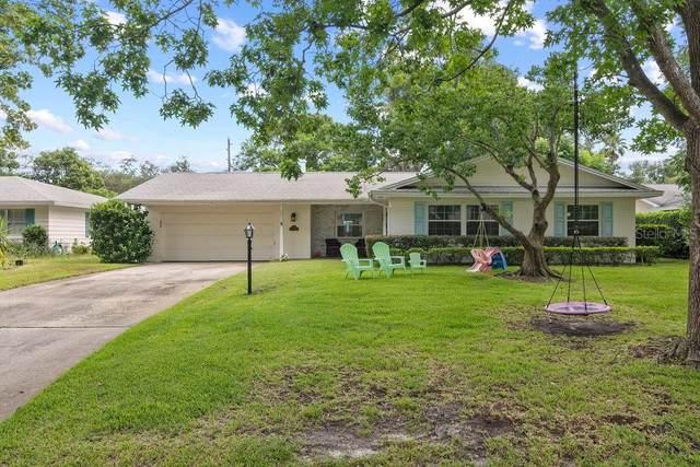 2411 Mcintosh Way, Maitland, FL 32751 (MLS #O5876333) :: Rabell Realty Group