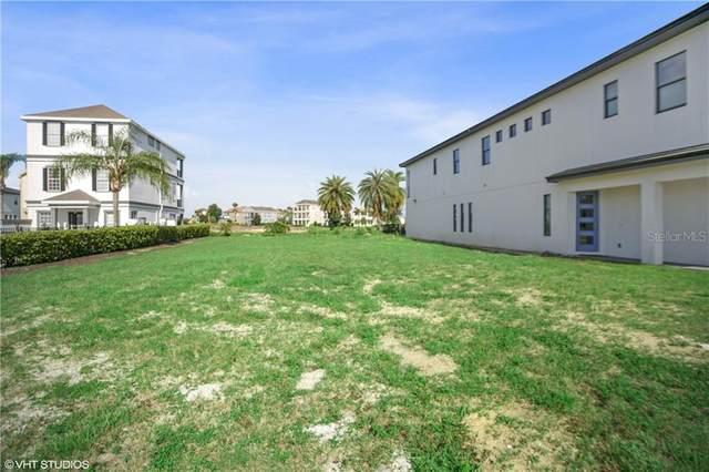 1545 Corolla Court, Reunion, FL 34747 (MLS #O5876349) :: Pepine Realty