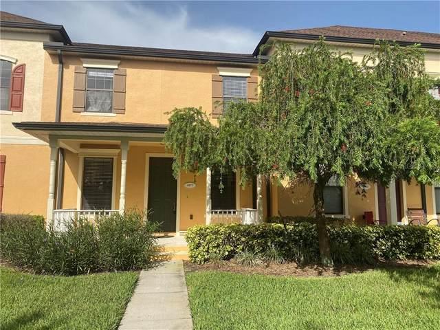 4077 Viosca Place, Orlando, FL 32837 (MLS #O5876355) :: Griffin Group