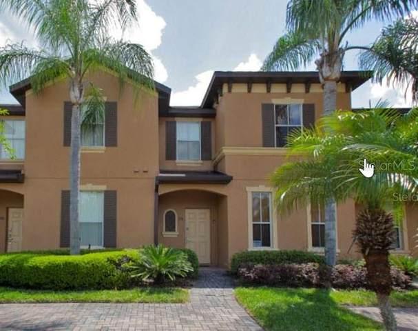 718 Verona Avenue, Davenport, FL 33837 (MLS #O5876408) :: Cartwright Realty