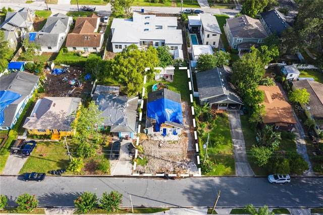 1414 E Harding St, Orlando, FL 32806 (MLS #O5876437) :: Dalton Wade Real Estate Group