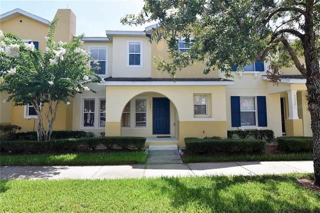 3021 Auriga Drive, Orlando, FL 32828 (MLS #O5876471) :: CENTURY 21 OneBlue
