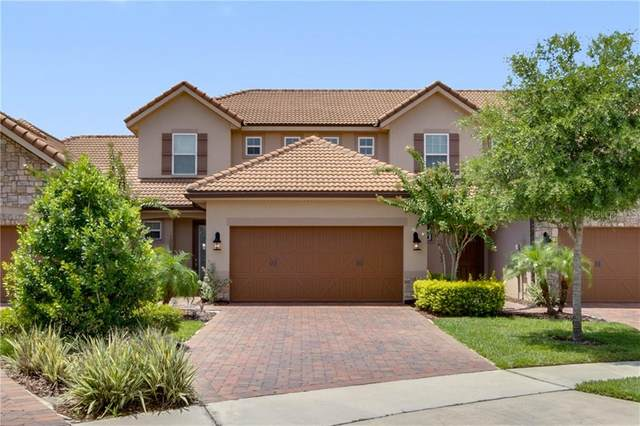 10629 Belfry Circle, Orlando, FL 32832 (MLS #O5876501) :: Frankenstein Home Team