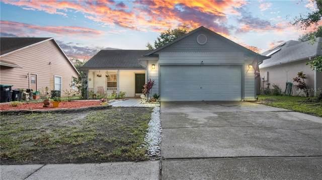5665 Elizabeth Rose Square, Orlando, FL 32810 (MLS #O5876503) :: Gate Arty & the Group - Keller Williams Realty Smart