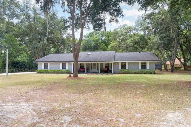 112 Polo Lane, Sanford, FL 32771 (MLS #O5876522) :: Griffin Group