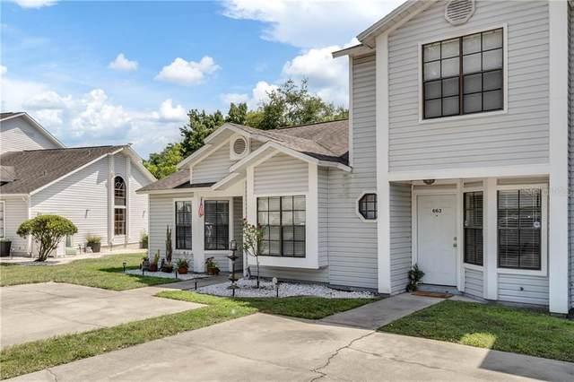 663 Clemson Drive, Altamonte Springs, FL 32714 (MLS #O5876523) :: Baird Realty Group