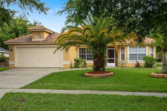 11200 Green Heron Court, Orlando, FL 32825 (MLS #O5876562) :: CENTURY 21 OneBlue