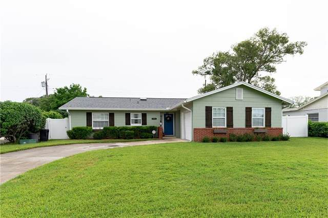 1591 Eastbrook Boulevard, Winter Park, FL 32792 (MLS #O5876577) :: Sarasota Home Specialists