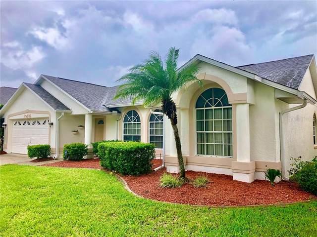 10826 Dearden Circle, Orlando, FL 32817 (MLS #O5876578) :: Rabell Realty Group