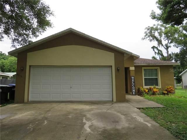 5016 Mcdonald Road, Zellwood, FL 32798 (MLS #O5876586) :: Carmena and Associates Realty Group