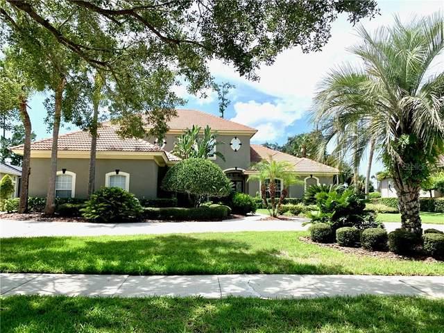 3432 Foxmeadow Court, Longwood, FL 32779 (MLS #O5876610) :: CENTURY 21 OneBlue