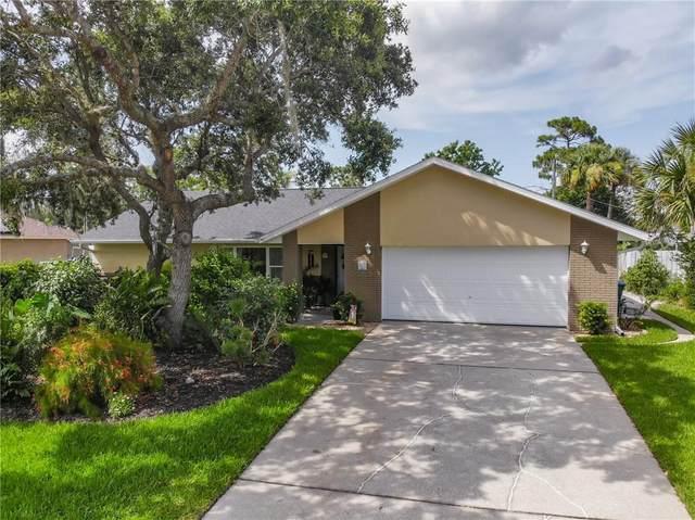 3362 Partridge Street, Deltona, FL 32738 (MLS #O5876618) :: BuySellLiveFlorida.com
