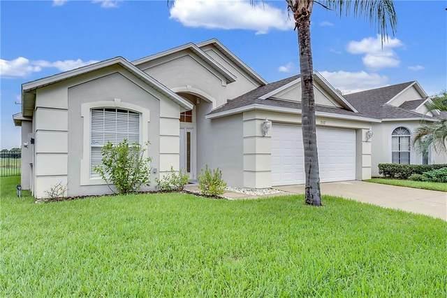 2112 Oakington Street #3, Winter Garden, FL 34787 (MLS #O5876630) :: Sarasota Home Specialists