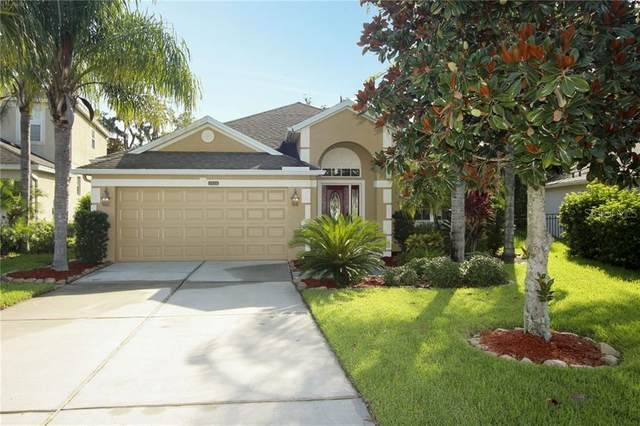 2824 Balforn Tower Way, Winter Garden, FL 34787 (MLS #O5876655) :: Sarasota Home Specialists