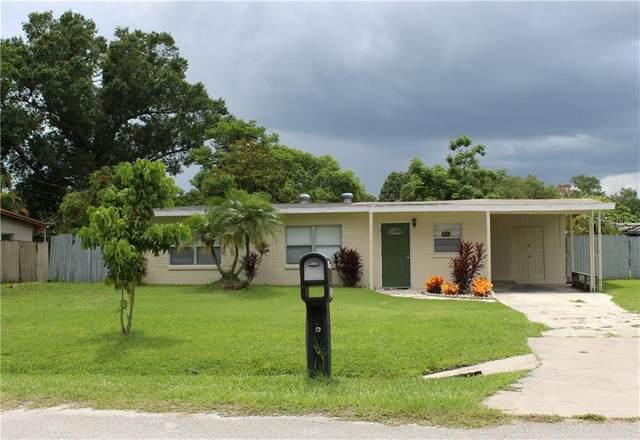 1702 Foxbower Road, Orlando, FL 32825 (MLS #O5876692) :: CENTURY 21 OneBlue