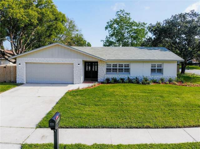 7015 Pecan Court, Winter Park, FL 32792 (MLS #O5876808) :: Sarasota Home Specialists