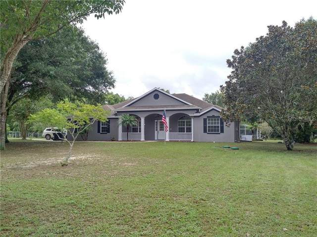 730 Haas Road, Apopka, FL 32712 (MLS #O5876831) :: Griffin Group